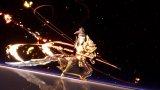 龙武2光效截图