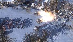 《战争艺术:赤潮》试玩视频-17173新游秒懂