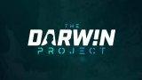 《达尔文计划》首测试玩体验:想吃鸡?先吃我一斧吧!
