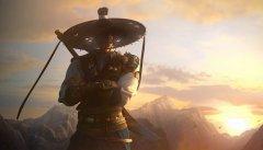 《刀剑斗神传》试玩视频-17173新游秒懂