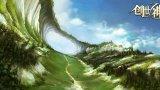 创世之神游戏壁纸