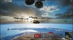 再战:战争领主壁纸
