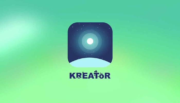 《Kreator》试玩视频-17173新游秒懂