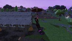 《堡垒之夜》试玩视频-17173新游秒懂