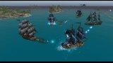 海洋传说游戏截图