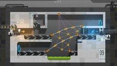 《桥梁建筑师传送门》试玩视频-17173新游秒懂