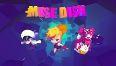《Muse Dash》试玩视频-17173新游秒懂