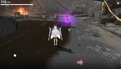 《战双:帕弥什》试玩视频-17173新游秒懂