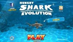 ?#37117;?#39295;鲨进化》试玩视频-17173新游秒懂