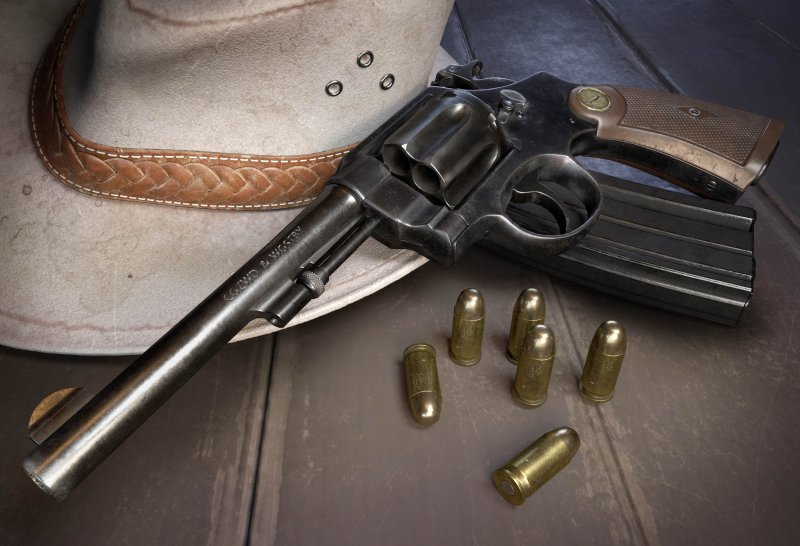 生死狙擊2最新圖集第20張