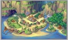 《海之乐章2》最新截图