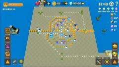 宝石塔防2游戏截图