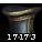 药王院帽子