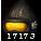 黑暗喵帽子