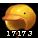 小黄鸭帽子
