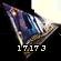 迷宫八卦牌【防御】
