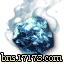 水月平原进化石