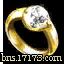 护法戒指5段