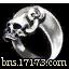 暗黑龙戒指1段