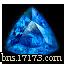 EquipGem_1Phase_Blue.png