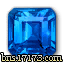 EquipGem_2Phase_Blue.png