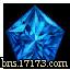 EquipGem_3Phase_Blue.png