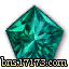 EquipGem_3Phase_BlueGreen.png