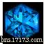 EquipGem_4Phase_Blue.png