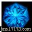 EquipGem_5Phase_Blue.png