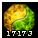 太极黄翠石
