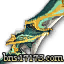 Weapon_DG_120012_col2.png