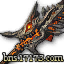 Weapon_DG_120013_col4.png