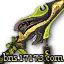 Weapon_DG_120021_col3.png