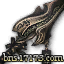 Weapon_DG_120021_col4.png