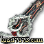 Weapon_DG_120025_col3.png