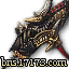 Weapon_DG_120035_col1.png