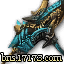 Weapon_DG_120035_col2.png
