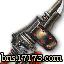 Weapon_DG_120044_col1.png