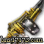 Weapon_DG_120044_col3.png