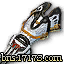 Weapon_GT_020106_col1.png