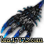 Weapon_GT_020134_col3.png
