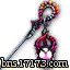 Weapon_ST_060013_col1.png