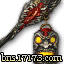 Weapon_ST_060014_col4.png