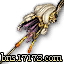Weapon_ST_060031_col1.png