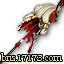 Weapon_ST_060031_col2.png