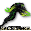 Weapon_ST_060036_col2.png