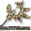 Weapon_ST_060037_col1.png