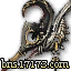 Weapon_ST_060039_col1.png
