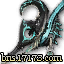 Weapon_ST_060039_col2.png