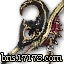 Weapon_ST_060039_col3.png